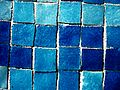 Blue tiles (283113377).jpg