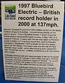 Bluebird Electric (2) (19910750589).jpg