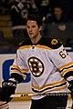 Blues vs. Bruins-9131 (6922492009) (2).jpg