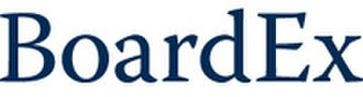 BoardEx - BoardEx-blue.jpg