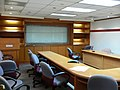 Board Room - Flickr - Matt's Life.jpg