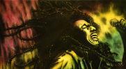 Bob_Marley_Live_-_Painting_by_Steve_Brogdon1992.jpg