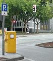 Bochum Autobriefkasten HBF1.jpg