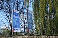 Bochum Langendreer - Am Leithenhaus - LWL-Schulen 05 ies.jpg