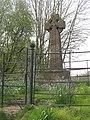 Bockleton war memorial - geograph.org.uk - 1463126.jpg