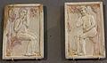 Bode Museum marfil bizantino. 37.JPG