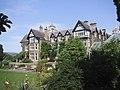 Bodnant Hall - geograph.org.uk - 923991.jpg