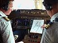 Boeing 747-412 Martinair Cargo PH-MPP (5726053946).jpg