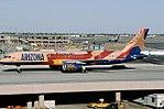 Boeing 757-2S7 Am.West PHX.jpg