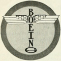 Boeing Airplane Company Logo (1932).png
