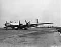 Boeing B-29-10-BA Superfortress 42-63393 768BS 462BG Rush Order.jpg