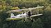 Boeing PT-17 Kaydet A75N1 N54945 OTT 2013 02.jpg