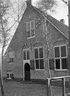 boerderij b 63, na de restauratie in 1941 - berkenwoude - 20033923 - rce
