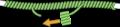 Bogenbau-Mittenwicklung-5-Abschluss.png