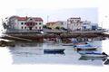 Boiro Cabo'de'Cruz Galicia Spain GDFL6.jpg