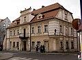 Bolesławiec, Dział Historii Miasta Muzeum Ceramiki (Dom Kutuzowa) - fotopolska.eu (195783).jpg