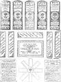 Boletín Oficial de la República Argentina. 1905 1ra sección (1905) (14587630010).jpg