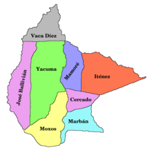 Bolivia department of beni.png