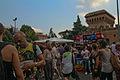 Bologna pride 2012 by Stefano Bolognini3.jpg