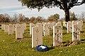Bolsena war cemetery 5767.jpg