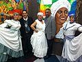 Bomberas con Reynaldo Rodriguez, Artista Nacional en Artes Visuales.jpg