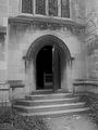 Bond Chapel Doorway, University of Chicago.jpg