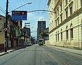 Bonde na Rua Brás Cubas - panoramio.jpg