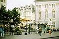 Bonn, Blick zum Markt.jpg