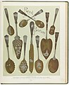 Book Illustration, Reed and Barton, Artistic Workers in Silver and Gold Plate . . . , Specimens of Silver, Engraved, Oxidized and Gold Inlaid Ware, 1884 (CH 68774925).jpg