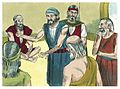 Book of Exodus Chapter 5-13 (Bible Illustrations by Sweet Media).jpg