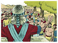 Book of Joshua Chapter 22-4 (Bible Illustrations by Sweet Media).jpg
