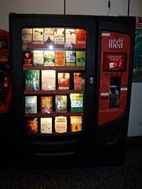 Book vending machine.jpg