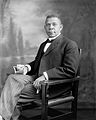 Booker T Washington 16114a.jpg