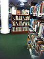 Books on library shelves.jpg