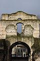 Bordeaux Palais Gallien 30.JPG
