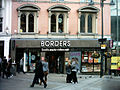 Borders Leeds Crop Etc.jpg