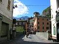 Borgo Verrès 1.JPG