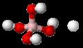 Boric-acid-acidity-3D-balls.png