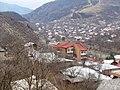 Borjomi, Georgia - panoramio (18).jpg