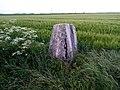 Borne1 photo1 Chartainvilliers.jpg