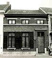 Bornem Boomstraat 55 - 150758 - onroerenderfgoed.jpg