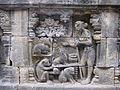 Borobudur 9.jpg