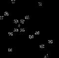 Boromycin.png