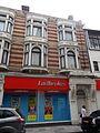 Borough Chambers, Wharton Street, Cardiff.jpg