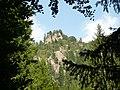 Bosco - panoramio.jpg