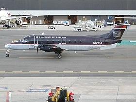 Boston - aircraft 03.JPG