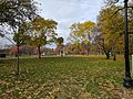 Boston Common in the fall 01.jpg