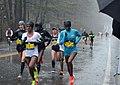 Boston Marathon 2018 lead women.jpg