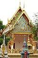 Bot of Wat Mali, Bangkok Noi - panoramio.jpg