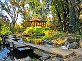 Botanička bašta Jevremovac, Beograd - Japanski vrt 07.jpg